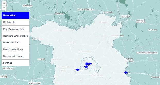 Karte erstellt mit www.mapbox.com